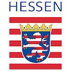 Hessenfinder icon