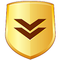Free VPNSecure OpenVPN icon