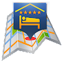 Hotel Booking: Hotels APK icon