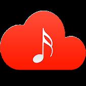 Baixar Música MP3 Rapidown