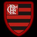 Torcida do Flamengo Free icon