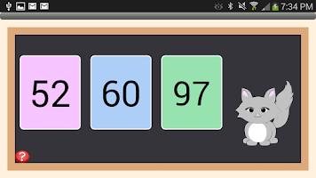 Screenshot of Playroom