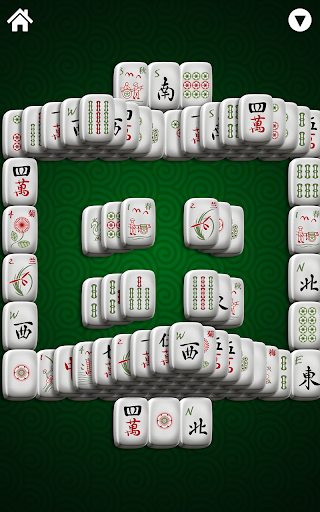 Mahjong Titan for PC