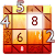 Kakuro Puzzles file APK for Gaming PC/PS3/PS4 Smart TV