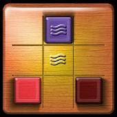 Block Slider Puzzle