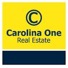 Carolina One MOBILE icon