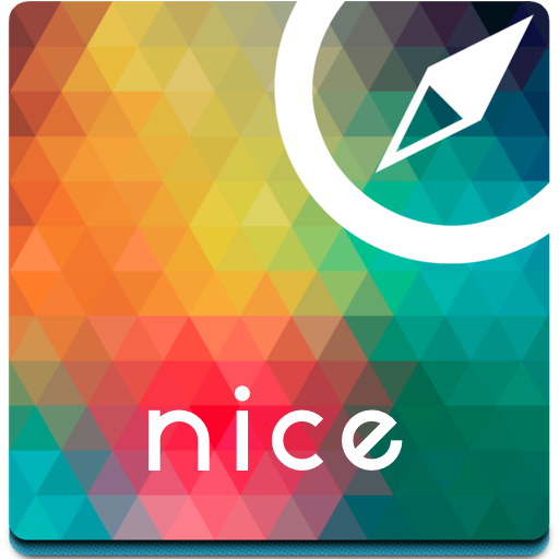 Nice Offline Map Guide Hotels file APK for Gaming PC/PS3/PS4 Smart TV