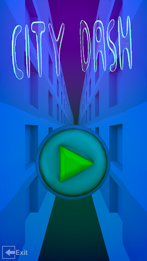 City Dash