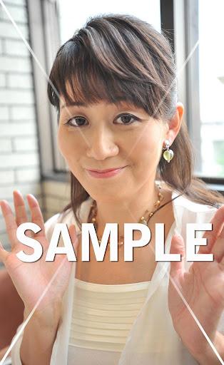 【みんカラ】 ダイソー ナンバープレートカバー - サーチ ...
