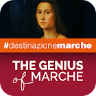 The Genius of Marche icon