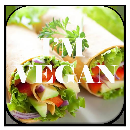 i'M Vegan Recipes