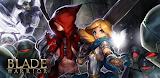 BLADE WARRIOR: 3D ACTION RPG Apk Download Free for PC, smart TV