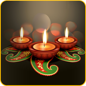 Free Apk android  Diwali Greetings Card 1.1  free updated on