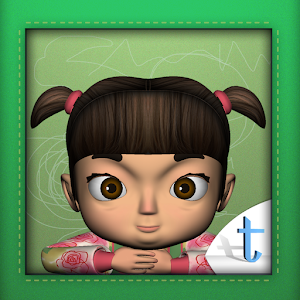 TiTi for PC and MAC