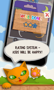 Kids Coloring and Math Free- screenshot thumbnail