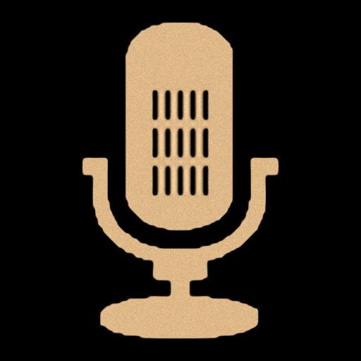虚無ログ 音声認識 生活 App LOGO-硬是要APP