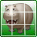 Animal Jigsaw Puzzles icon