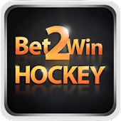 Bet 2 Win - NHL Betting