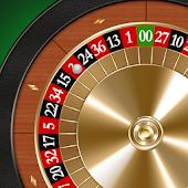 Gsn casino slots, super