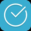 NextApp icon