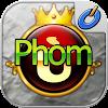Ongame Phỏm (game bài)