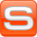 Factura Simyo icon