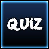 1000 GRE Word List - Quiz