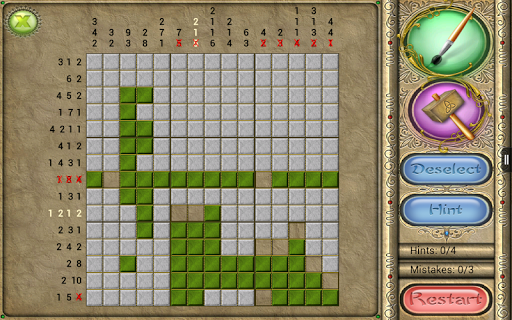 解謎必備APP下載|FlipPix Jigsaw - Small World 好玩app不花錢|綠色工廠好玩App