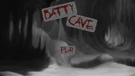 Batty Cave