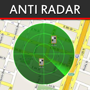 download anti radar speed simulator apk on pc download android apk games apps on pc. Black Bedroom Furniture Sets. Home Design Ideas