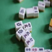 Mahjong Addicts