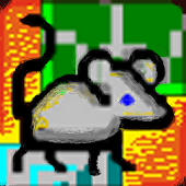 Rodent's Vengeance for Android