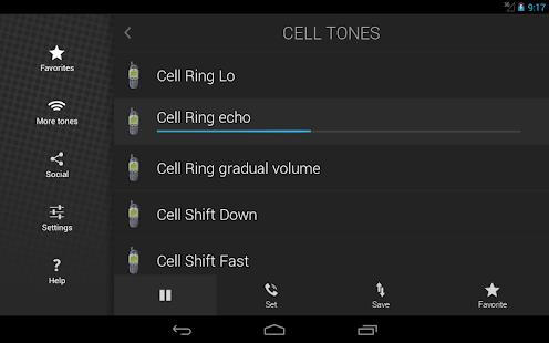 【免費個人化App】手機鈴聲-APP點子