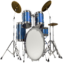 Drum VRT icon
