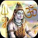 Shiva - Om Namah Shiva - Chant icon