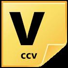 Vnote icon