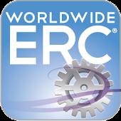 WERC NRC12