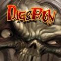 Dig&Run icon