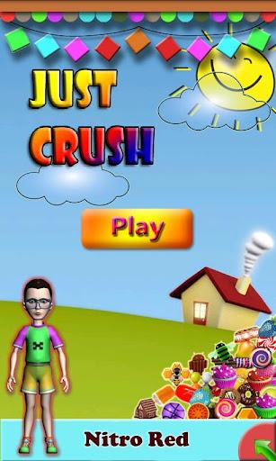 Just Crush