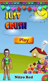 Just Crush