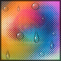 Galaxy Grand Note 3 Wallpaper icon