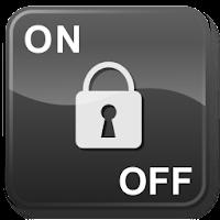 LockPattern OnOff 2.2.0