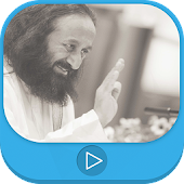 Live Satsang with Sri Sri