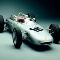 Formula 1 Countdown widget icon