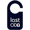LastOda - Last Minute Booking icon