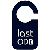 LastOda - Last Minute Booking