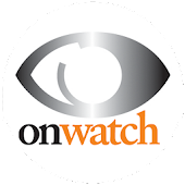 OnWatch SmartGuard by OnWatch