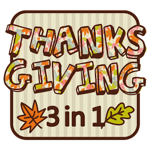 S-Thanksgiving GOHolisticTheme