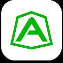 Ambrogio Remote