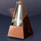 TempoPerfect Free Metronome
